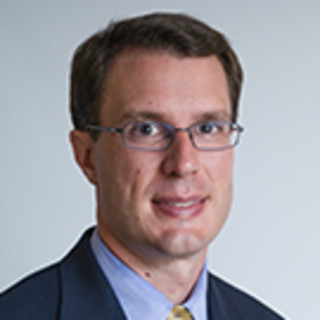 Matthew Wszolek, MD