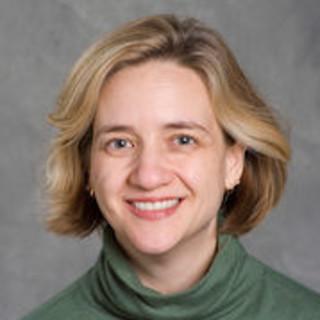 Mary Abuzzahab, MD