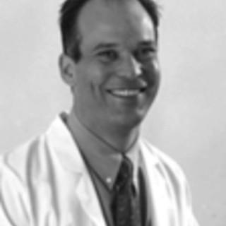 Jon Starr, MD