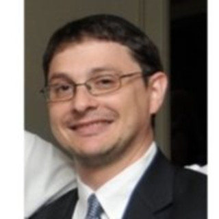 David Sarkany, MD