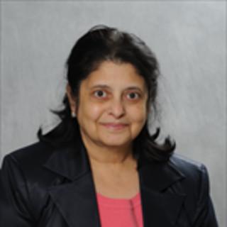 Radha Vinnakota, MD