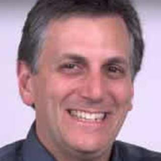 Craig Hurwitz, MD