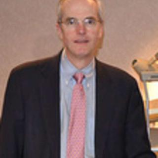 Robert Bailey Jr., MD