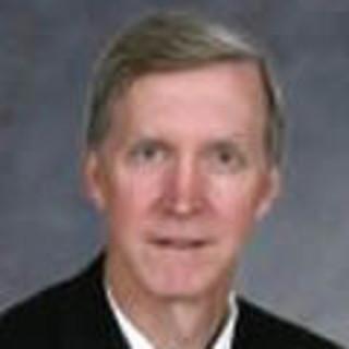 Robert Donnell, MD