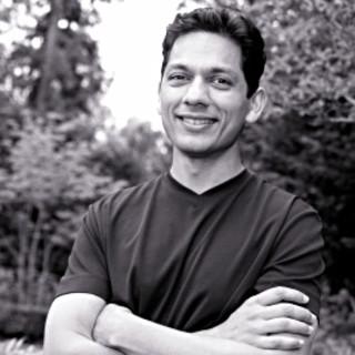 Mohammed Quraishi, MD