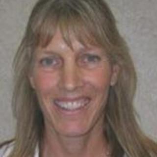 Sheryl Strasser, MD