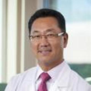 Keith Chu, MD