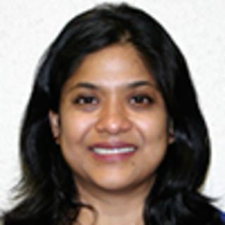 Sowmya Siragowni, MD
