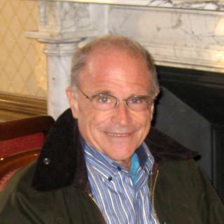 Stephen Lewis, MD