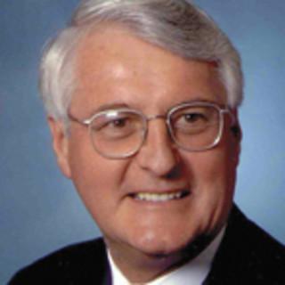 Thomas McInerny, MD