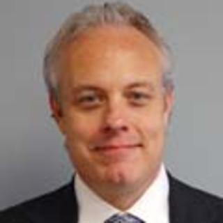 Kevin Madsen, MD