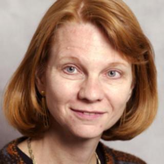 Mary Homan, MD
