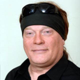 Rick Jenkins, MD