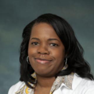 Kimberly Richardson, MD