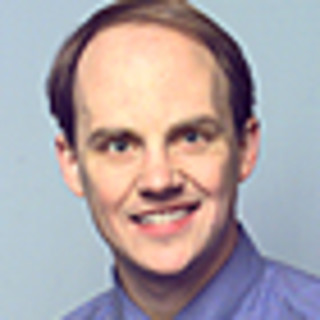 Jonathan Dowell, MD