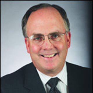 Richard Lackman, MD