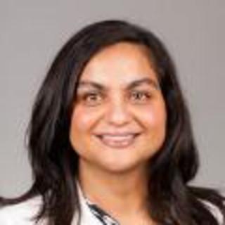 Preeti Reshamwala, MD