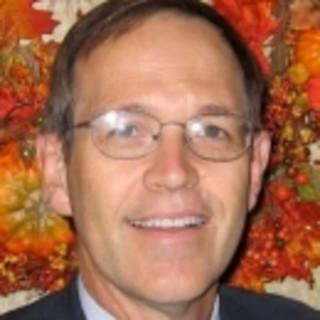 Dennis Schultz, MD