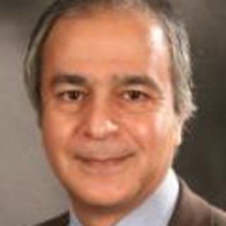 Nasser Altorki, MD