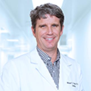 Michael Bagg, MD