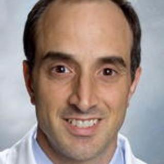 Thomas Gaziano, MD
