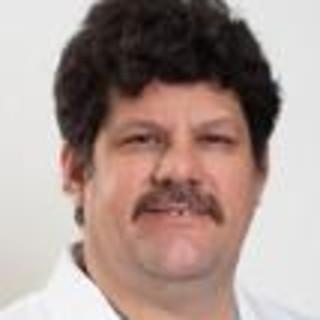David Maddux, PA