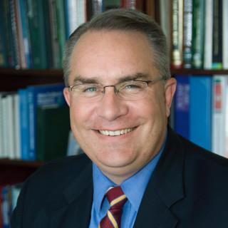 Gregory Ewald, MD