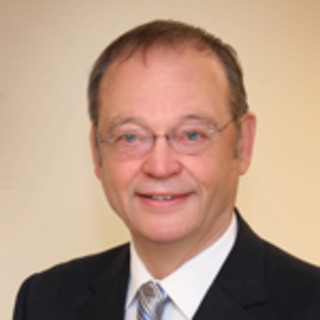 Wayne Markus, MD