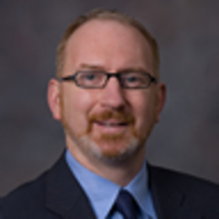 Dennis Crawford, MD