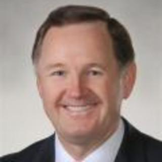 Nicholas Rajacich, MD