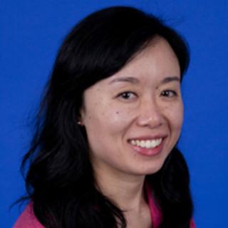 Patricia Fung, MD