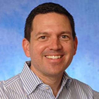 Matthew Riley, MD
