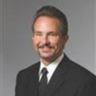 John Skubic, MD