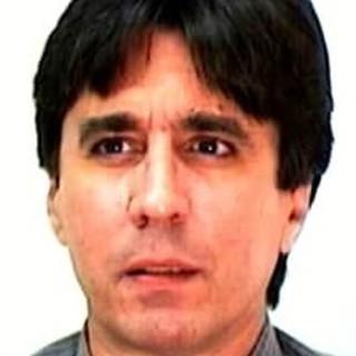 Eduardo Cutie, MD