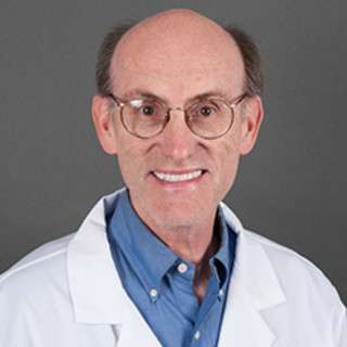 Steven Angerbauer, MD