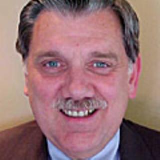 David Kirlin, MD