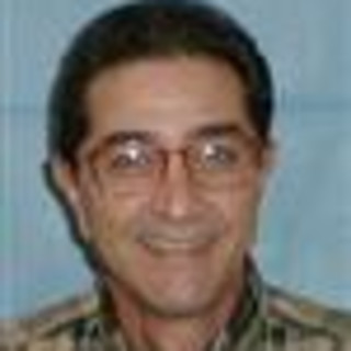 Anthony Messina, MD