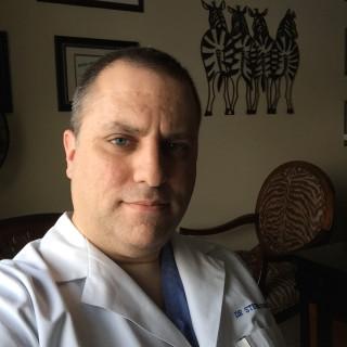 Steven Ognibene, MD