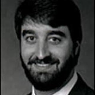 Jonathan Hershey, MD