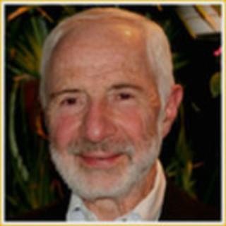 Aaron Kassoff, MD