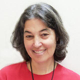 Avra Goldman, MD