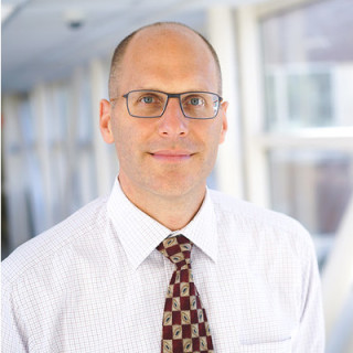 Kevin Robillard, MD