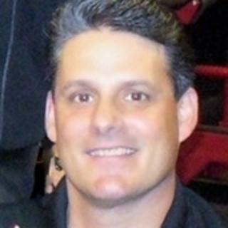 Vince Viola, PA