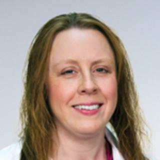 Melissa Marsh