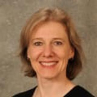 Cornelia Drees, MD