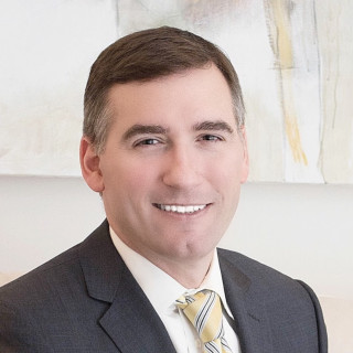 Sean Weiss, MD
