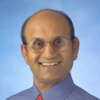 Prakash Raygor, MD