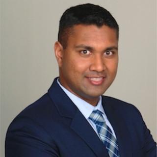 Akash Mittal, DO