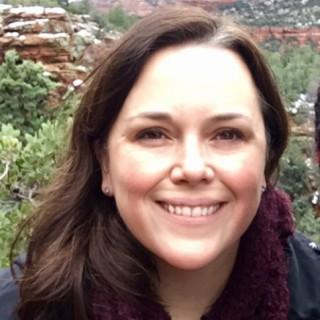 Sarah McCormick, DO