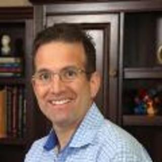 Michael Morejon, MD